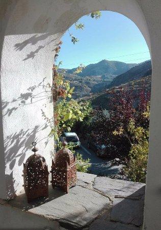 La Almunia del Valle Photo