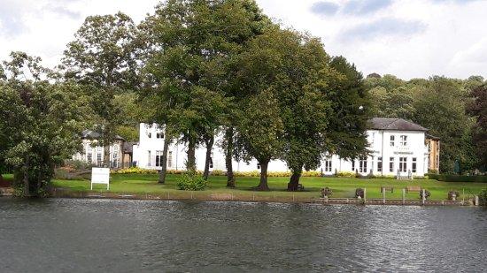 Henley-on-Thames-bild