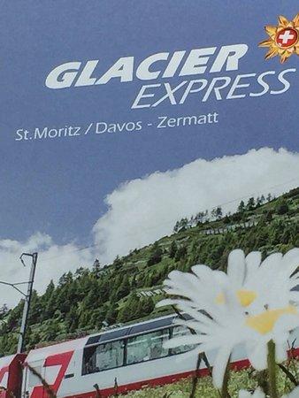 Glacier Express: photo0.jpg