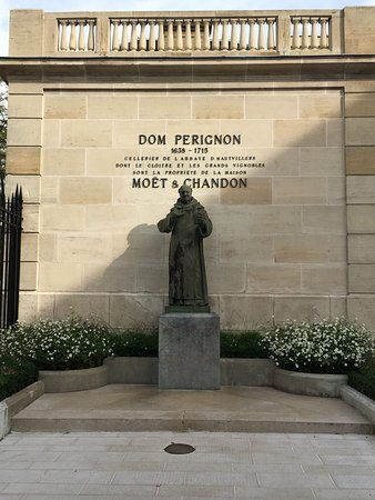 Epernay, France: photo0.jpg