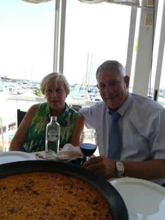 Burriana, إسبانيا: IMG_20170919_143423_large.jpg
