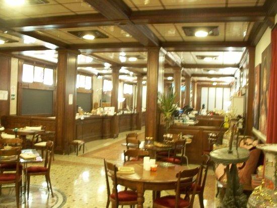 Spazio Cobianchi Galleria