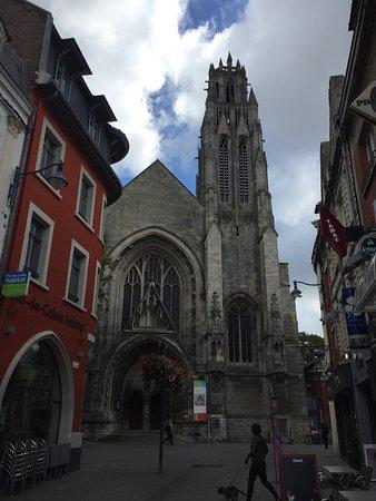 Аррас, Франция: photo2.jpg