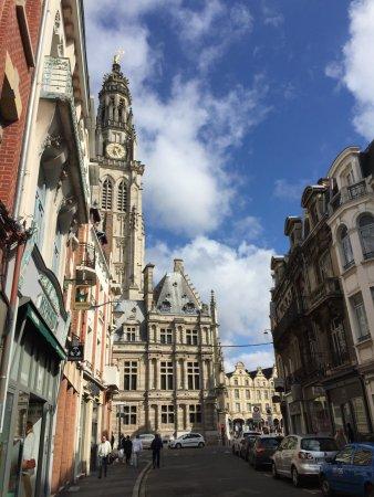 Arras, Prancis: photo6.jpg