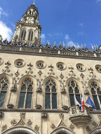 Arras, Prancis: photo7.jpg
