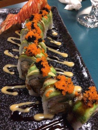 Sushi Mong: photo0.jpg