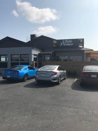 Varennes, Καναδάς: photo0.jpg
