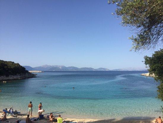 Fiscardo, Greece: photo0.jpg