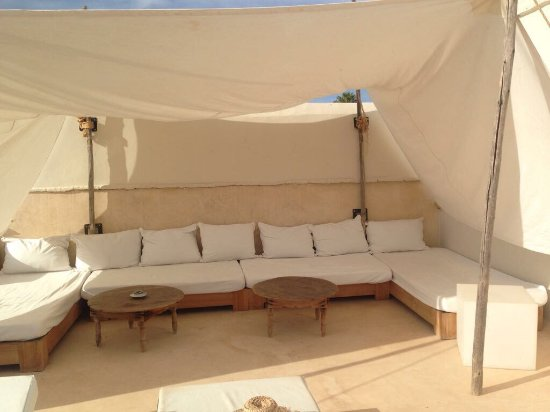 Riad Dar-K : photo1.jpg