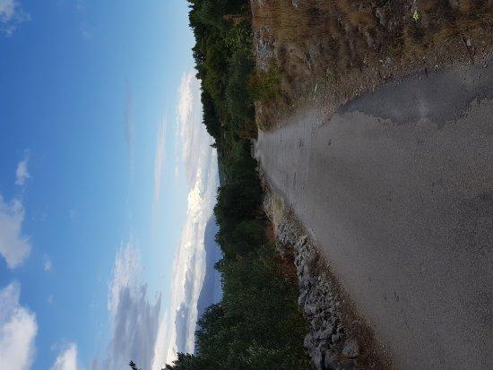 Korcula Island, Croacia: 20170919_154334_large.jpg