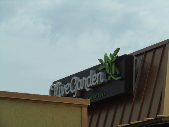 olive garden cheektowaga menu prices restaurant reviews tripadvisor