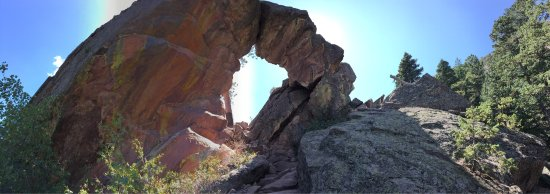 Boulder, CO: photo0.jpg