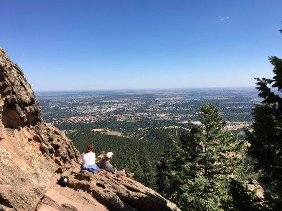 Boulder, CO: photo1.jpg