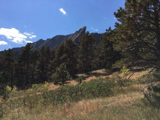 Boulder, CO: photo3.jpg