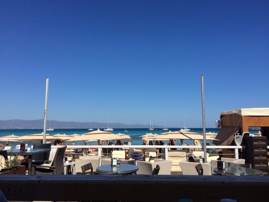 Hotel Villa Sveva Cagliari Tripadvisor