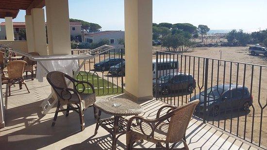Stella marina budoni hotel sardegna prezzi 2018 e for Alloggi budoni