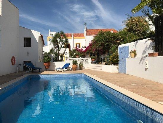 Rio Arade Manor House: photo0.jpg