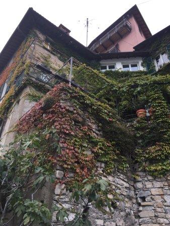 Gandria, Suíça: photo7.jpg