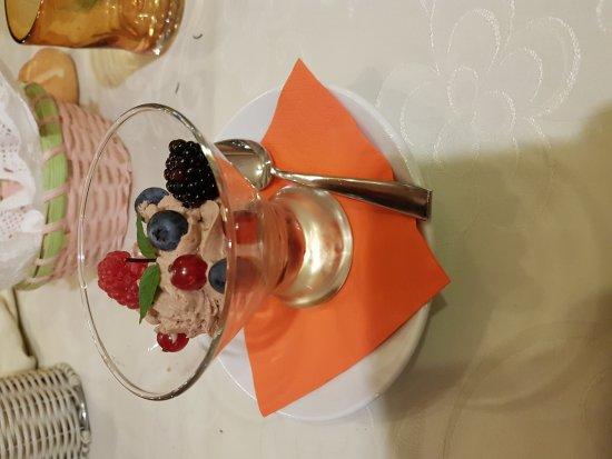 Hotel ai Zirmes: 20170915_202724_large.jpg