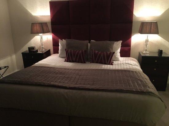 Kildonan Lodge Hotel: photo1.jpg