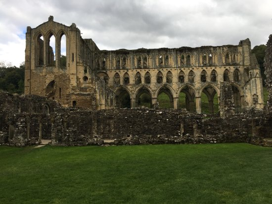Helmsley, UK: photo0.jpg