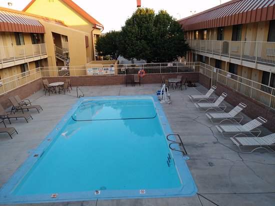 Exceptional Red Roof Inn Gallup   UPDATED 2017 Prices U0026 Hotel Reviews (NM)   TripAdvisor