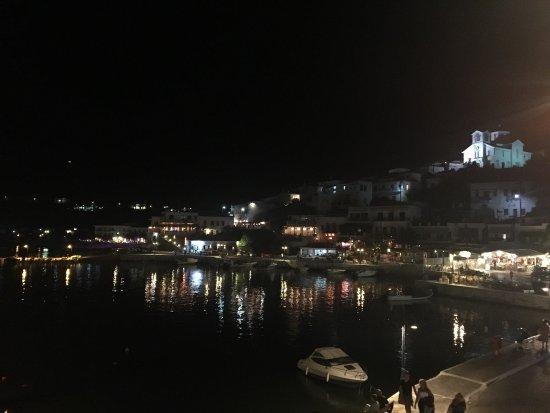 Batsi, Grèce : photo3.jpg