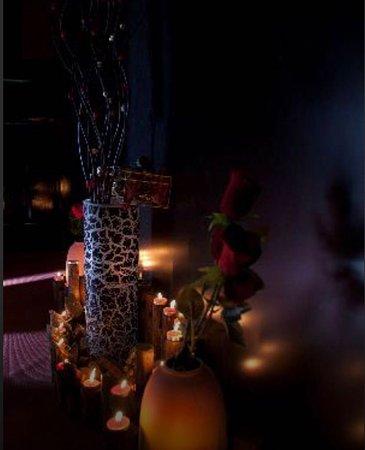Avari Dubai Hotel: IMG-20170920-WA0001_large.jpg