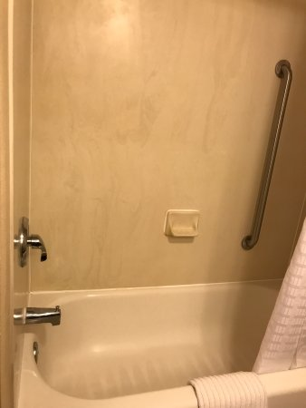 Comfort Inn & Suites: photo4.jpg