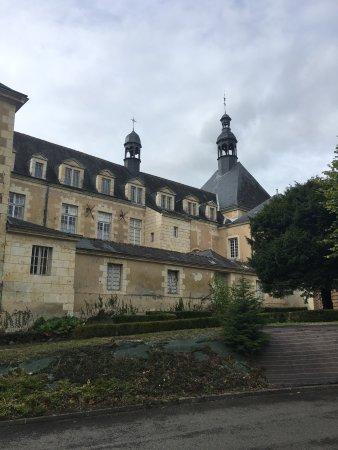Bauge, Frankreich: photo0.jpg