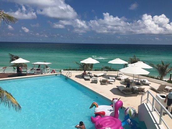 Oleo Cancun Playa Picture Of Oleo Cancun Playa Cancun