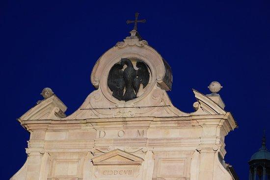 Fidenza, Italië: just great art