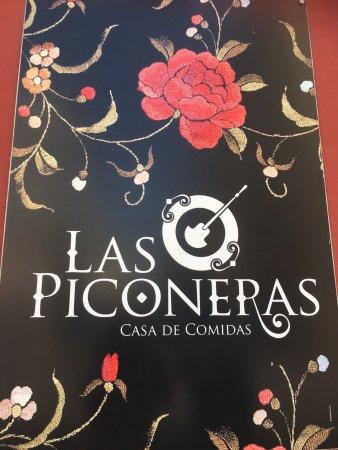 Resturante Las Piconeras : photo0.jpg