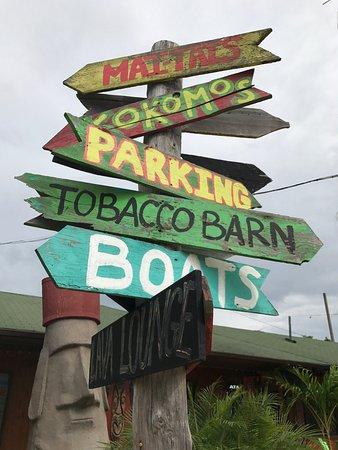 Solomons, Μέριλαντ: photo1.jpg