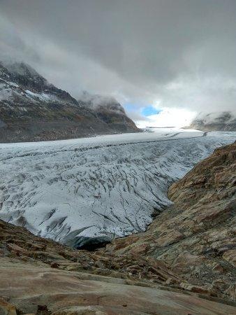 Aletsch Glacier: IMG_20170910_164742_HDR_large.jpg