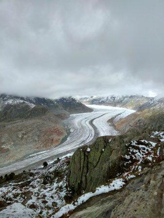 Aletsch Glacier: IMG_20170910_141334_HDR_large.jpg