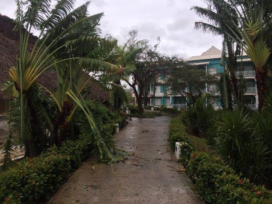 Royalton Hicacos Varadero Resort Amp Spa Updated 2017