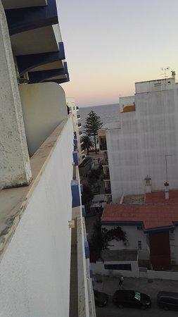 Rosamar 1 Aparthotel : IMG_20170905_200207_large.jpg