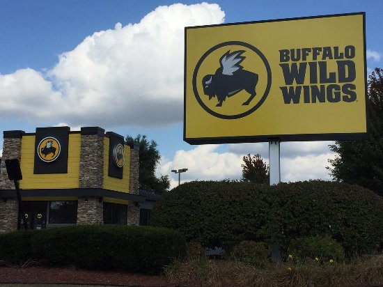 Beloit, WI: Buffalo Wild Wings