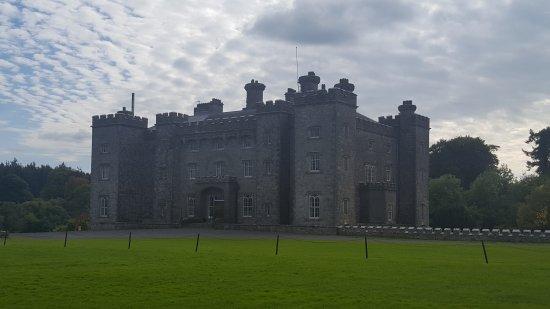 Slane, Irlanda: 20170919_150941_large.jpg