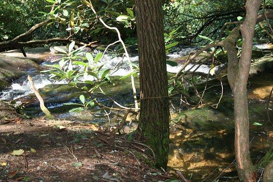Blue Ridge, GA: photo5.jpg