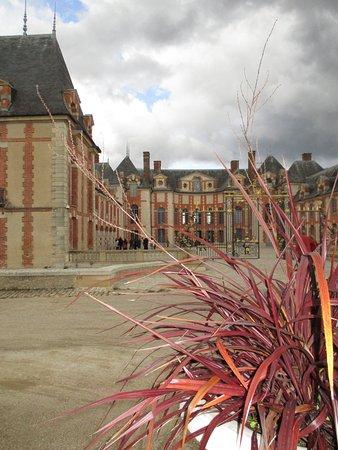 Boissy-Saint-Leger
