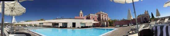 Pousada Palacio de Estoi : photo1.jpg