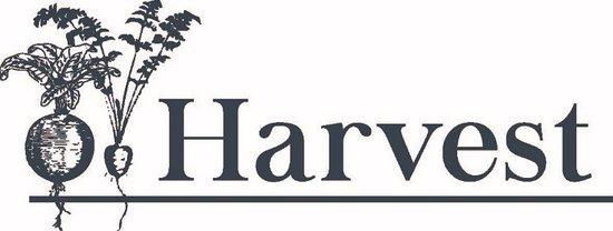Edwards, CO: logo
