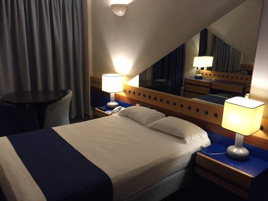 3k Barcelona Hotel: photo0.jpg