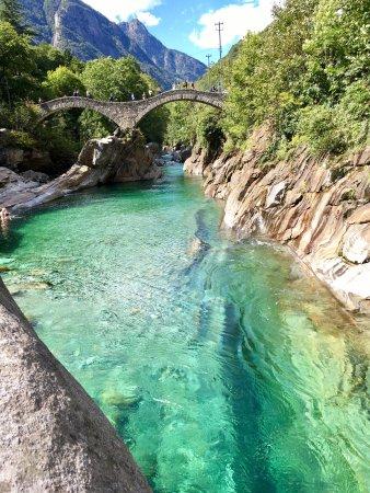 Vogorno, Suiza: photo2.jpg