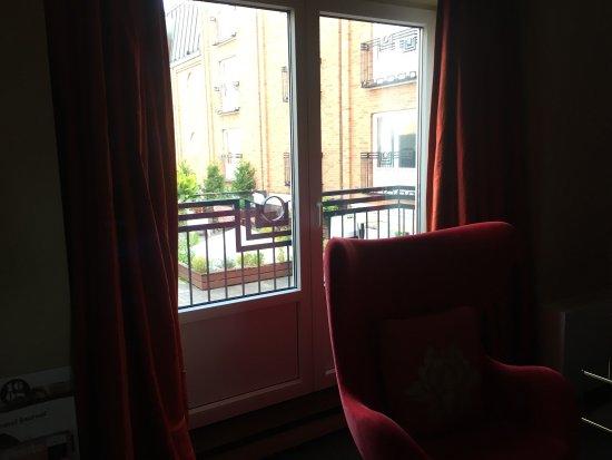 Auberge Saint-Antoine: photo0.jpg