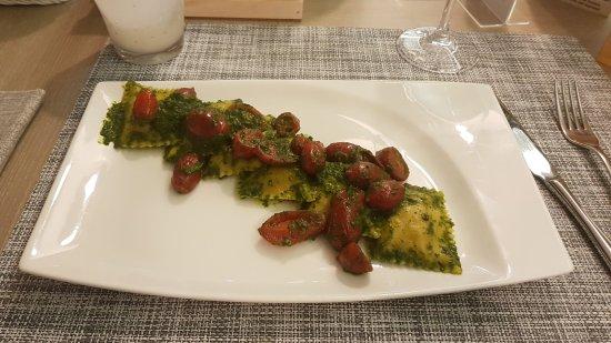 Masera di Padova, อิตาลี: IMG-20170919-WA0005_large.jpg
