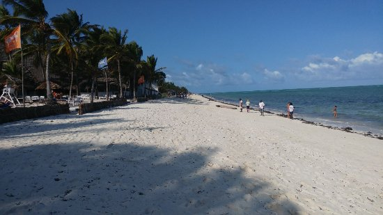 Jacaranda Beach Resort: IMG-20170824-WA0341_large.jpg