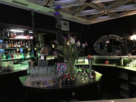 Giger Bar Kalchbuhl: photo0.jpg